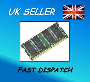 512MB PC133 RAM MEMORY FOR APPLE IMAC IBOOK POWERBOOK G3/G4