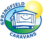 Springfield Caravans 2