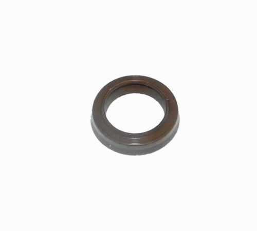 WSM Sea-Doo 951 DI Power Valve Seal 009-795, 290931970, 420931970