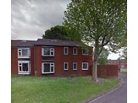 1 bed flat in shard end for your 2 bed property