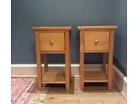 Unbeatable value! M&S bedroom furniture for sale (Barely used)