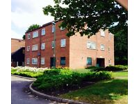 1 AND 2 BEDROOMS FLATS AT WOLLATON, NOTTINGHAM, NG8 2TT No Bonds or Deposits Required