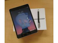 Apple iPad Mini 3 - 64gb Wifi - Perfection condition