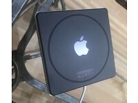 Apple Mac USB SuperDrive CD / DVD Drive Unit