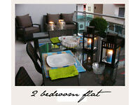 Lovely 2 Bedroom Flat for Sale in Portugal_Lisbon Area