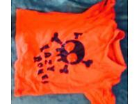 Boys clothes age 6