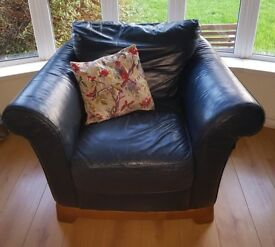 3-1-1 sofa leather