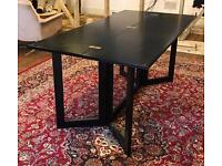 Habitat Console/ Dining Table