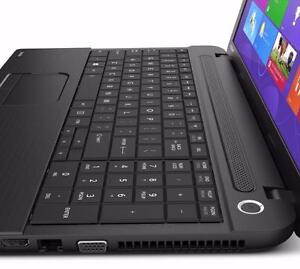Toshiba Laptops in A GRADE CONDITION start from UNBEATABLE CHEAPEST PRICE in TOWN. comes with WARRANTY and SERVICE