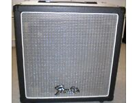 Fender Style NEW 112 1X12 Speaker Cabinet Cab with Celestion Vintage 30 Speaker - 60 Watts 8 Ohms