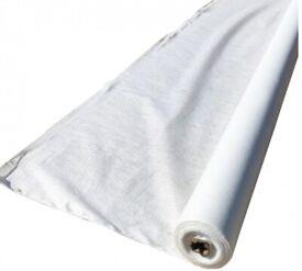 Lotrak 100 Geotextile membrane (3.5m x 100m)