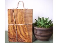 Chopping board (Fig)