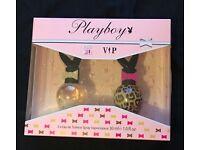x2 Playboy Purfumes, 30ml
