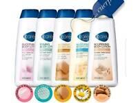 Avon care Body lotion