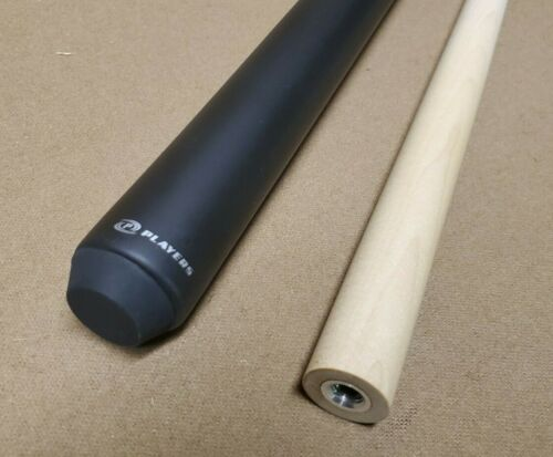 Players S-PSP-25 25oz Breaking Pool Cue w/ FREE shipping