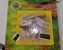 12w 28x28cm reptile fish pet animal heat mat pad with thermostat Armadale Armadale Area Preview