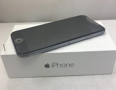 Apple iPhone 6 - 16GB - Space Gray (Verizon) Unlocked Smartphone - New AppleSwap