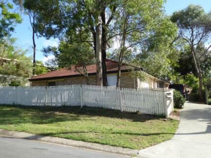 House for Rent in Kirkstall Street Holmview 4207