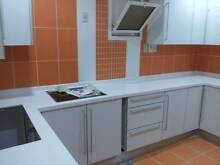 Solid Surface Benchtop & More Panorama Mitcham Area Preview