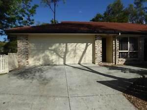 HOLMVIEW 4 BEDROOM HOUSE FOR RENT Holmview Logan Area Preview