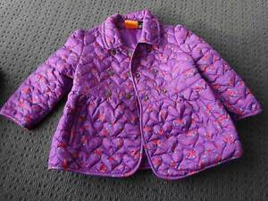 girl's jacket Tranmere Clarence Area Preview