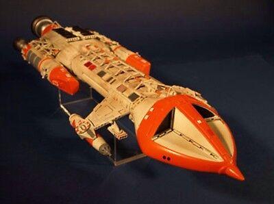 SPACE 1999 MK IX HAWK STUDIO PROP REPLICA - NEW IN BOX, NEVER OPENED 19 Inches