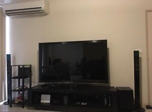 1 Separate Furnished Room available in Fully Furnished 2 Bedroom Unit Westmead Parramatta Area Preview