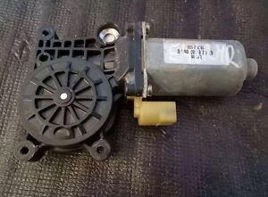 BMW E46 RIGHT hand side REAR window motor Milsons Point North Sydney Area Preview