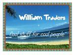 William Traders