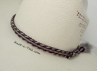 594430255 Jewelry & Accessories-Western - Cowboy Hat Band