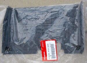 11820-P72-000 OEM HONDA B18C B16B UPPER OUTER TIMING BELT COVER VTEC GSR TYPE-R