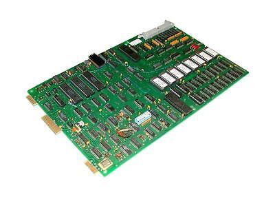 Kaye Instruments Data Aquisition Circuit Board Model B0911
