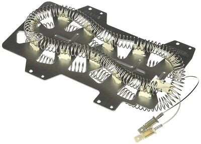Dc47-00019A Heating Element  for Samsung -
