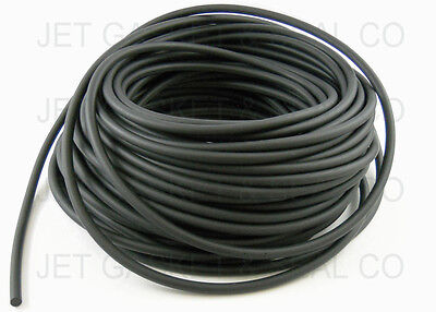 10 Feet Viton O-ring Cord .103 75 Duro Rubber 332 Thick Foot