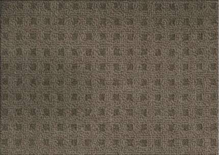 Carpet 13.00m x 4meters wide BREAD colour