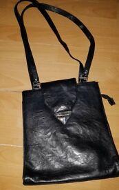 Bulaggi handbag