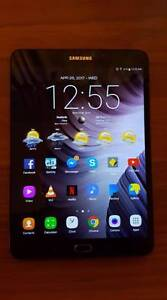 Samsung Galaxy Tab S2 8.0 WiFi Tablet Seaforth Manly Area Preview