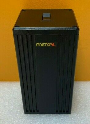 Metcal Stss-002 Rfg-30  For Stss-002 Soldering Systems Power Unit. Tested