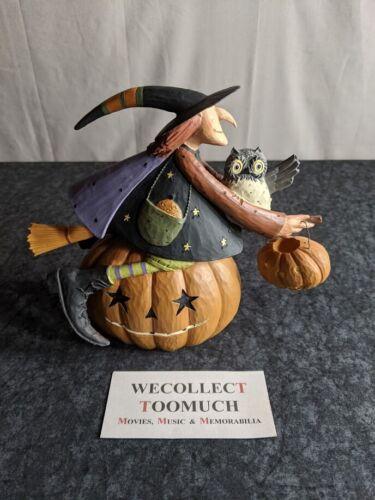 Williraye Halloween WW6153