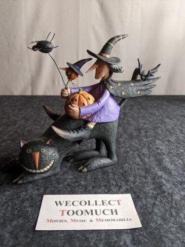 Williraye Halloween WW6178