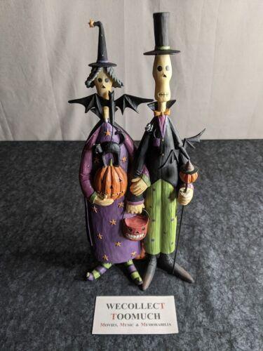 Williraye Halloween WW6165