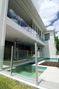 Boutique High End Fencing and Balustrade Manufacturer and Install Bundall Gold Coast City Preview