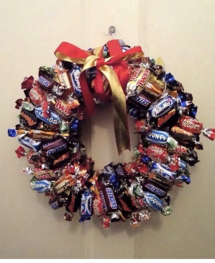 CHRISTMAS GOODIES etc