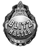 blitzmaster77