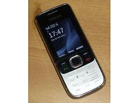 NOKIA 2730 CLASSIC MOBILE PHONE (3)