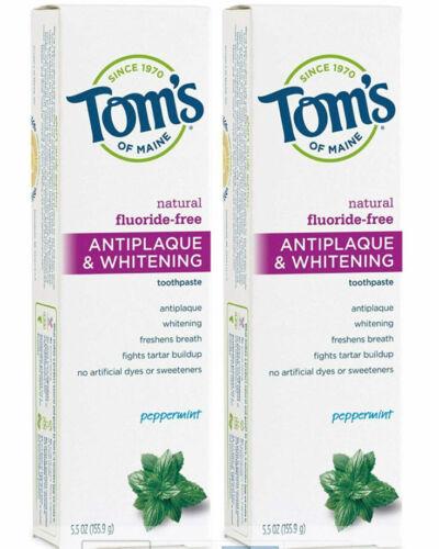 2 Pack Tom