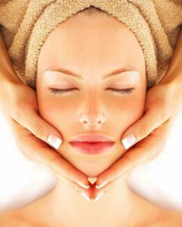 Massage Therapy - Detox, Relaxing, Remedial and Lymphatic Massage