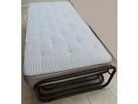 Single Bed Mattress (x 1 or 2)