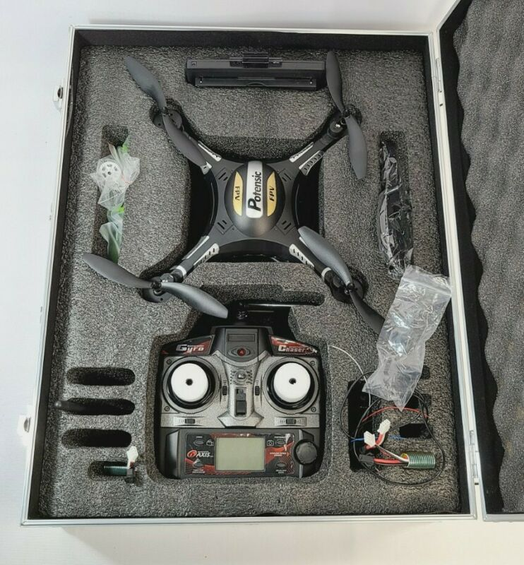 Potensic FPV Drone