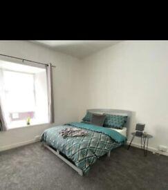 Cop26 room to rent